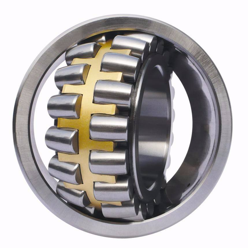 Adapter Sleeve Bearing
