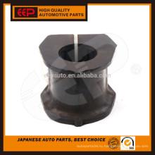 Втулка стабилизатора запасных частей автомобиля для L400 54813-4A001