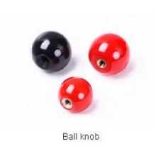 Bakelite Ball Knob