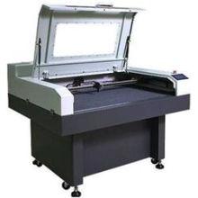 Resorte de gas ajustable hidráulico de los muebles del eslabón giratorio para muebles de las cajas de herramientas