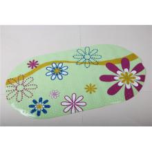 Manufacturer Wholesale Cheap Color Changing Bath Mat