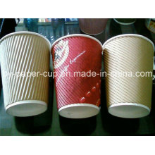 Ripple Wall Cup with Best Price