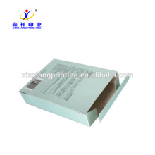 Facial Mask Packaging Paper Box