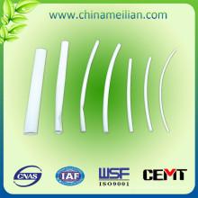 Mejor calidad y precio Heat Shrink Tube