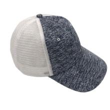 Factory wholesale hat 6 panel trucker mesh cap for men women cheap gift