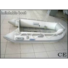 CE Certificated SD 230 Small Inflatable Boat
