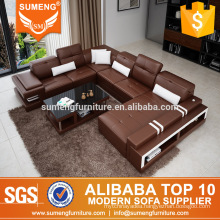 SUMENG chinese cheap wholesale distressed furniture with USB charge
