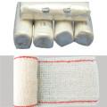 Dressings Care lastic PBT Hemstasis Gauze Bandage Roll