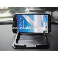accesorios interiores soporte de coche soporte para teléfono celular 2014