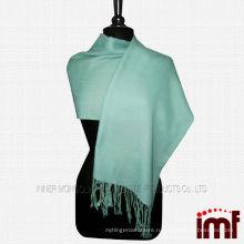 Шерстяные платки для женщин