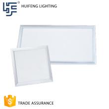 Worth buying best selling ultra slim led panel light