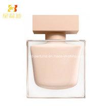 New Designer Perfume for Women