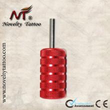 N301004-25mm de alta qualidade Alumínio Liga Tattoo Grip