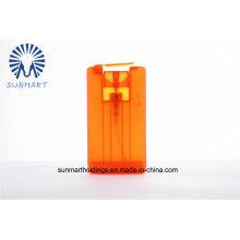 15ml Parfüm Sprühflasche Kreditkarte