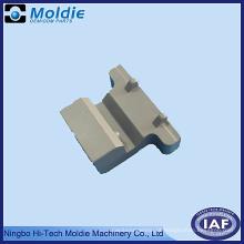 Alumínio do molde de fundição