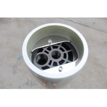Ck 4040 8040 FRP Druckmembranbehälter