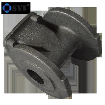 Cast iron die casting parts manufacturers