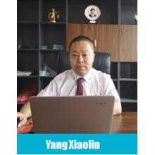 Quality management system expert
