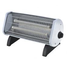 APG 1000W ceramic infrared heater, china ceramic heater, mini ceramic heater