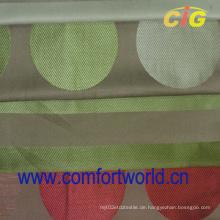 Polyester-Vorhangstoff (SHCL04494)