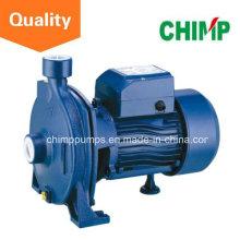 Chimp Pump Cpm Serise Centrifugal Water Pump 1 HP/220V