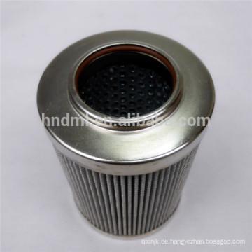 EPPENSTEINER (EPE) Filterelement für Hydrauliköl-Filtration 1.0005AS20-A00-0-V