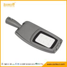 ENEC CB LED Road Light IP65 30W LED Street Lamp (SLRT15 SMD 30W)