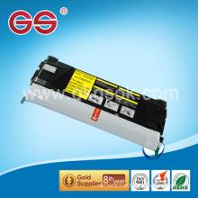 Colored Laser Toner Cartridges for Lexmark C5220 for C520/522/524/530/