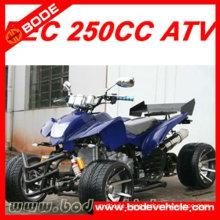 250CC RACING ATV (MC-368)