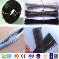 High quality U type iron wire