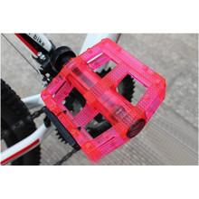 Accessoires de vélo en gros usine de pièces de vélo de Guangzhou