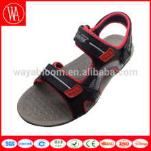 sandales médicales modernes trandy