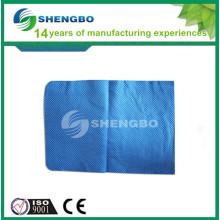 Pva magic towel 21*66cm BLUE/GREEN/PINK/YELLOW
