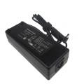 19.5V6.15A Adaptador de laptop de 120W para HP ENVY