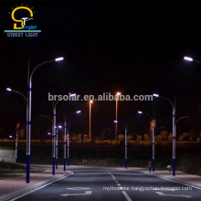Good Price integrated led outdoor street light