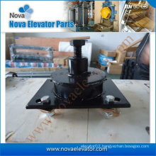 Elevator Shock Absorber pad with Hifh Quality for Motor