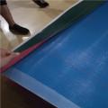 Tecidos de tecido para secar para fábrica de papel