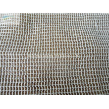 200D Industrial mesh Fabric/Slope Protection