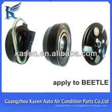 12v sd7v16 автомобильное сцепление высокого качества для BEETLE в Китае завод