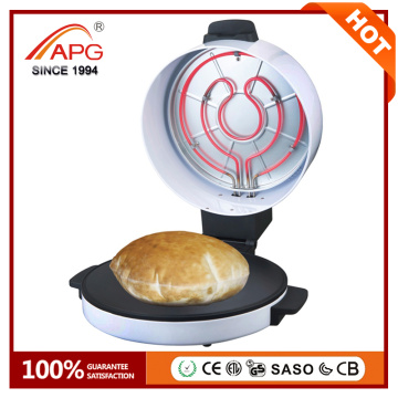 2017 NOVO APG Electric Arabic Home Bread Maker