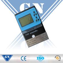 Digitaler Massedurchflussmesser / -controller (CX-MFC-XD-600)