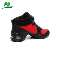 nouvelles chaussures de danse des femmes de la mode, chaussures pour la danse