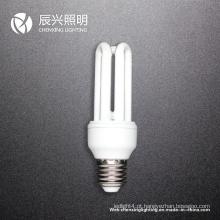 3u lâmpada de poupança de energia