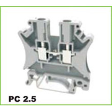 Terminal Block Screw Din Rail Terminal Block