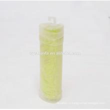 Охлаждающая подкладка для градирни pva материал 100% полиэфирная охлаждающая подставка для головы
