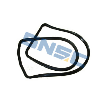 Weichai WD615 Parts 614150004 Oil Pan Seal SNSC