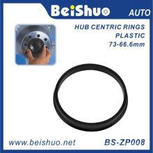 High Quality Car Hub Wheel Centric Rings