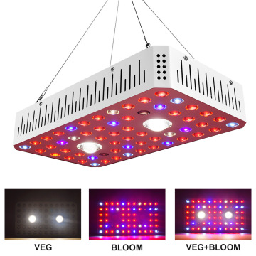 1000 Вт COB Grow Light