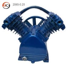 pump for refrigeration compressor air compressor pump rebuild kit air compressor parts head pump