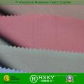 Memoria de semi Poly tejido para Men′s la capa de abajo